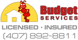 Budget Services | Home Inspections